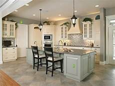 kitchen furniture cheap 2017 cheap priced white color solid wood kitchen cabinets