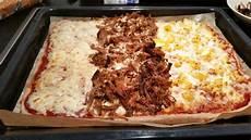 pulled pork selber machen pulled pork pizza selber machen pulled pork rezepte