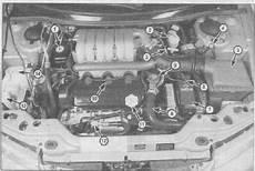 small engine repair manuals free download 1995 ford mustang parking system repair manuals dodge stratus 1995 2000 repair manual