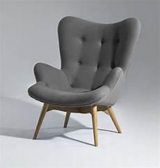 10 contemporary curvy chairs yvette craddock designs