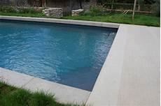 de piscine plage piscine ciment