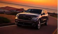 when does 2019 dodge durango come out 2019 2020 dodge