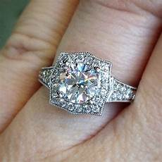 engagement ring etiquette do s and don ts engagement
