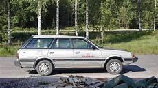 electric and cars manual 1989 subaru leone electronic toll collection subaru leone 4wd 1 8 gl stw station wagon 1987 used vehicle nettiauto