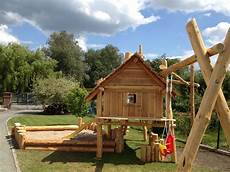 spielplatz für garten kinderspielplatz spielger 228 te aequivalere