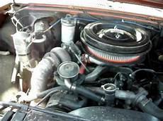 83 6 2 turbo diesel