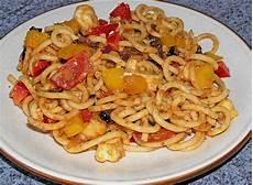 spaghettisalat mit pesto mediterraner spaghettisalat mit pesto rosso locke2