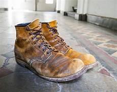 redwing berlin hamburg botas zapatos zapatos moda hombre