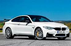 bmw m4 2020 2020 bmw m4 coupe reviews release date price auto and