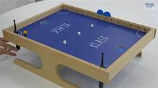 jeux de precision 37994 klask le jeu magn 233 tique d 233 mo en fran 231 ais