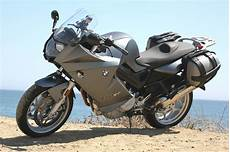 2012 bmw f800st picture 445696 motorcycle review top