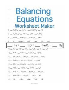 hydrocarbon prefixes flashcards stem sheets