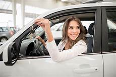 auto leasing privat lease de voordelen en nadelen