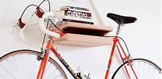 fahrradhalterung f 252 r wand selber bauen 30 ideen anleitung
