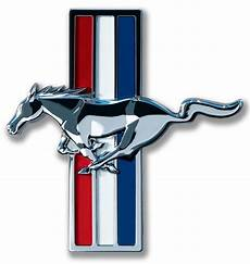 logo ford mustang the 25 best mustang logo ideas on mustang