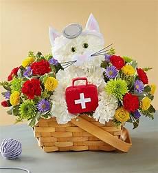 18000 flowers beautiful flower arrangements and flower