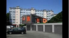 Architecte Maison Container Toulouse Ventana