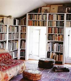 Eigene Bibliothek Zu Hause - library ideas books haus deko bibliothek zu hause und