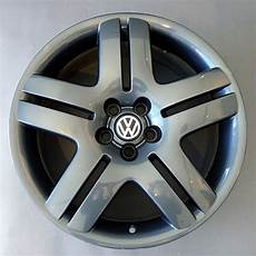 used and new oem rims summer and winter wheels used