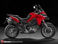 ducati multistrada 950 ducati multistrada 950 for sale uk ducati manchester