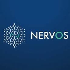 blockchain company nervos network secures 28m in funding finsmes