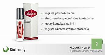 Image result for site:https://www.biotrendy.pl/produkt/alluramin-feromony-dla-mezczyzn/
