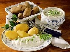 kartoffeln mit quark rezept eat smarter