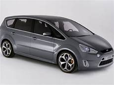 neue ford s max der neue ford s max auto motor at