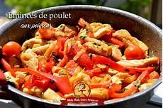idee repas soir entre amis 25 id 233 es de plats l 233 gers pour votre repas du soir petits