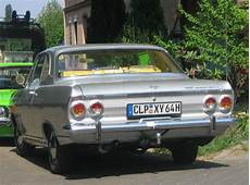opel era kaufen reply