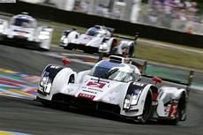 24h Le Mans 2014 Audi Gewinnt Langstrecken Klassiker Vor