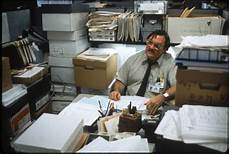 Office Space Images by Office Space Special Edition With Flair