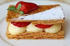 crema pasticcera in francese ricetta crema chantilly non sprecare