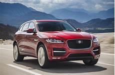 2 0 d jaguar 2016 jaguar f pace 2 0d review review autocar