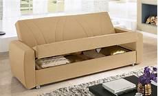 divano letto max mondo convenienza divano letto 4 posti mondo convenienza con divani mondo