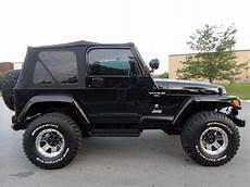 how to learn about cars 2001 jeep wrangler windshield wipe control 2001 jeep wrangler sport news reviews msrp ratings with amazing images