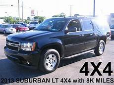 how cars run 2011 chevrolet suburban on board diagnostic system purchase used 2013 chevy suburban lt 4wd leather third row running boards best deal 11 12 in
