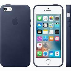 apple stellt neue iphone h 252 llen vor 5s h 252 llen passen