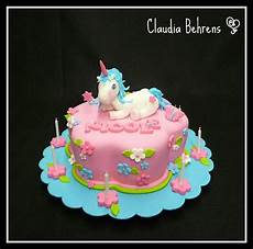 Malvorlagen Unicorn Cake 81 Best Images About Pony Unicorn Cake On