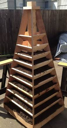 534 best container vegetable gardening images pinterest