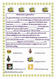 weihnachten in deutschland 2 weihnachten in