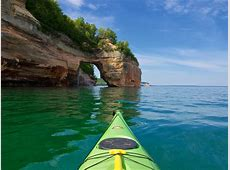You And Your Partner Will Love These Date Ideas In Michigan