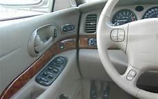 2000 buick lesabre interior features iseecars com used 2005 buick lesabre for sale pricing features edmunds