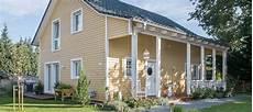 Schwedenhaus In Fertighausbauweise Bauen Erfahrungen
