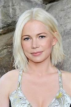 20 best short bleached blonde hair short hairstyles 2017