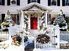 Decorations Outdoor Home Depot by Outdoor Decorations Home Outdoor
