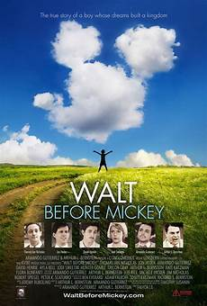 alte disney filme walt before mickey dvd release date december 8 2015