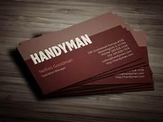 business card templates handyman toolkit business card business card templates