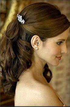 hairstyles for get more ideas hairstyles for