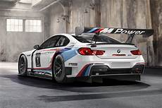bmw m6 gt3 the 2016 bmw m6 gt3 sheds its disguise autoesque